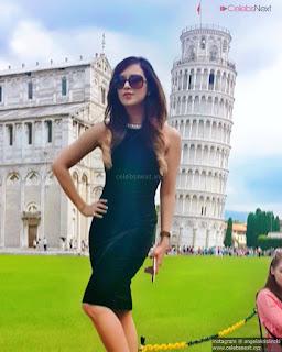 Angela Krislinzki Spicy Indian Actgress Singer Stunning Bikini Pics   .xyz Exclusive 026.jpg