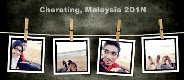 http://enna-banana.blogspot.com/2013/09/love-vacation-part-1-cherating-pahang.html