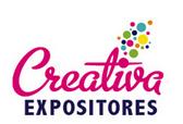 http://madrid.creativa.eu/tallereres-de-expositores/