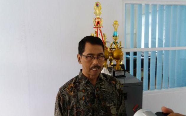 Di Pecat Ridwan Kamil, Kepsek SMA ini mengaku dizalimi