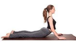 Pengertian kelenturan Flexibility - berbagaireviews.com