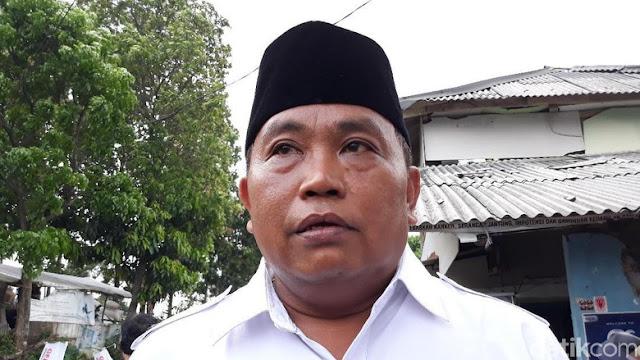 Gerindra Bilang Hanya Survey yang Prabowo Menang yang Paling Bener, Yang Lain Ngawur...