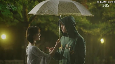 While You Were Sleeping Episode 19 Subtitle Indonesia