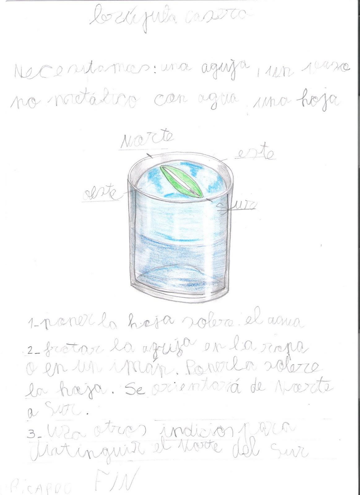 Badezimmer Luften Estrich Verlegen Zementestrich Preise
