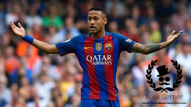 http://www.bosscorner.tk/2017/08/fifa-investigasi-bonus-loyalitas-neymar.html