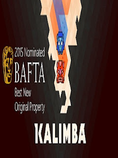 Download - Kalimba - PC - [Torrent]