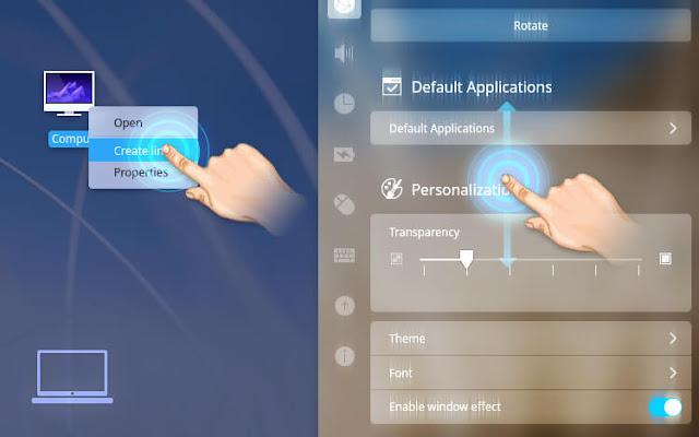 touchscreen-deepin-tela-toque