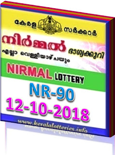 kerala lottery result from keralalotteries.info 12/10/2018, kerala lottery result 12.10.2018, kerala lottery results 12-10-2018, nirmal lottery NR 90 results 12-10-2018, nirmal lottery NR 90, live nirmal   lottery NR-90, nirmal lottery, kerala lottery today result nirmal, nirmal lottery (NR-90) 12/10/2018, NR 90, NR 90, nirmal lottery NR90, nirmal lottery 12.10.2018,   kerala lottery 12.10.2018, kerala lottery-results, keralagovernment, nirmal lottery result, kerala lottery result nirmal today, kerala lottery nirmal today result, nirmal kerala lottery result, today nirmal lottery result, nirmal lottery today   tamil formula 2018, kerala lottery full result, kerala lottery first tips tamil, lottery result 12-10-2018,