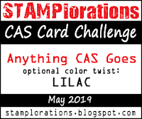 https://stamplorations.blogspot.com/2019/05/cas-challenge-may.html?utm_source=feedburner&utm_medium=email&utm_campaign=Feed%3A+StamplorationsBlog+%28STAMPlorations%E2%84%A2+Blog%29