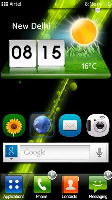 Pdf Reader For Nokia 5233 Symbian