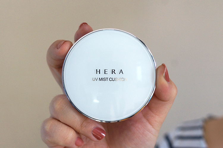 hera-uv-mist-c21-korean-cushion-foundation-review