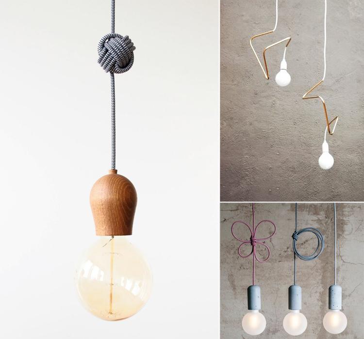 Arredamento facile blog design interior lifestyle - Colori cavi elettrici casa ...