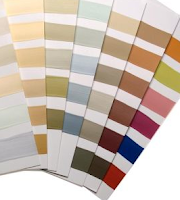 Blog Interior Paint Colors That Help Sell Your Home