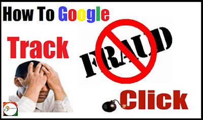 how-google-track-adsense-fraud-click-2016