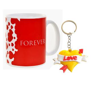 Beautiful Valentine's Gifts