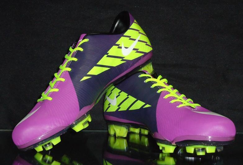 dd0826d0e530 Nike Mercurial Vapor Superfly III