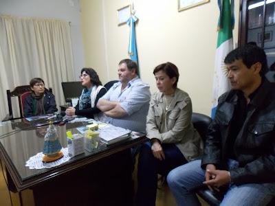 Resultado de imagen para SALA DE TEATRO CORZUELA