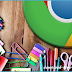 6 ajouts merveilleux devraient essayer dans votre navigateur Google Chrome