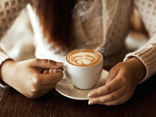 Thời điểm lý tưởng để uống cà phê có lợi cho sức khỏe