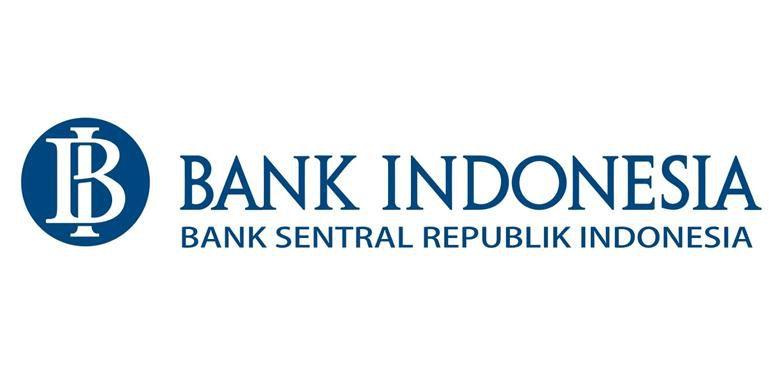 Lowongan Kerja Pegawai Bank Indonesia (BI) Resmi dan Terbaru