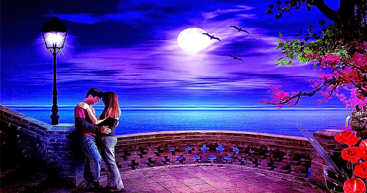 Best 3d Love Mobile Wallpapers Backgronds: Free Best Hd Wallpapers