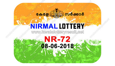 KeralaLotteryResult.net, kerala lottery 8/6/2018, kerala lottery result 8.6.2018, kerala lottery results 8-06-2018, nirmal lottery NR 72 results 8-06-2018, nirmal lottery NR 72, live nirmal lottery NR-72, nirmal lottery, kerala lottery today result nirmal, nirmal lottery (NR-72) 8/06/2018, NR 72, NR 72, nirmal lottery NR72, nirmal lottery 8.6.2018, kerala lottery 8.6.2018, kerala lottery result 8-6-2018, kerala lottery result 8-6-2018, kerala lottery result nirmal, nirmal lottery result today, nirmal lottery NR 72, www.keralalotteryresult.net/2018/06/8 NR-72-live-nirmal-lottery-result-today-kerala-lottery-results, keralagovernment, result, gov.in, picture, image, images, pics, pictures kerala lottery, kl result, yesterday lottery results, lotteries results, keralalotteries, kerala lottery, keralalotteryresult, kerala lottery result, kerala lottery result live, kerala lottery today, kerala lottery result today, kerala lottery results today, today kerala lottery result, nirmal lottery results, kerala lottery result today nirmal, nirmal lottery result, kerala lottery result nirmal today, kerala lottery nirmal today result, nirmal kerala lottery result, today nirmal lottery result, nirmal lottery today result, nirmal lottery results today, today kerala lottery result nirmal, kerala lottery results today nirmal, nirmal lottery today, today lottery result nirmal, nirmal lottery result today, kerala lottery result live, kerala lottery bumper result, kerala lottery result yesterday, kerala lottery result today, kerala online lottery results, kerala lottery draw, kerala lottery results, kerala state lottery today, kerala lottare, kerala lottery result, lottery today, kerala lottery today draw result, kerala lottery online purchase, kerala lottery online buy, buy kerala lottery online, kerala result