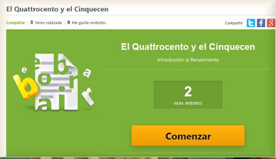 https://www.educaplay.com/es/recursoseducativos/2476558/el_quattrocento_y_el_cinquecen.htm
