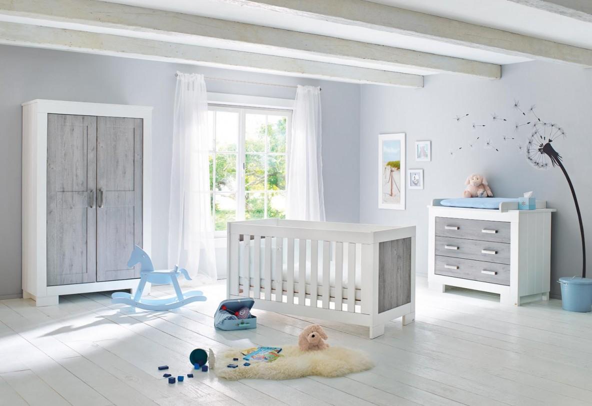 Kinderzimmer Komplett Ab 2 Jahren Bis Einer Heult 12 433 Mal