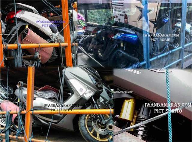 Yamaha_Nmax155_vva_2018_velg_Tabung_dan_Warna_Baru