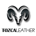 Tozcaleather