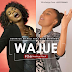 NEW GOSPEL AUDIO | Beatrice Kitauli Ft Rose Muhando - Wajue | DOWNLOAD Mp3 SONG