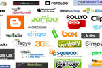 Contenidos y recursos digitales de Internet