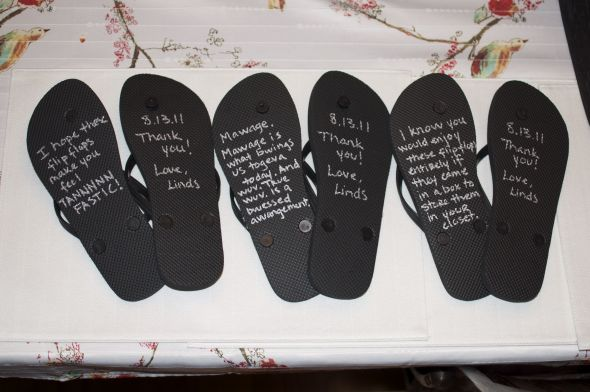 Wedding Gift Ideas For Someone Who Has Everything: The Awesometastic Bridal Blog: Personal Bridesmaids Gifts