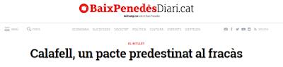 http://delcamp.cat/baixpenedesdiari/opinio/4359/calafell-un-pacte-predestinat-al-fracas