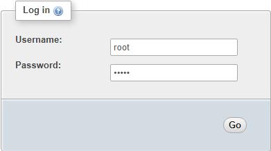 Hướng dẫn cập nhật phpMyAdmin phiên bản mới 4.7.6 trên XAMPP 6