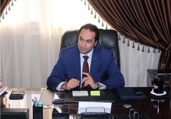 وزارة التعليم تطبيق عقوبة كبيرة لمعلمين الدروس الخصوصية.. والدروس بشرط تصريح مسبق