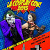 SPECIAL COSPLAY GUESTS ANNOUNCED FOR 2ND ANNUAL LA COSPLAY CON