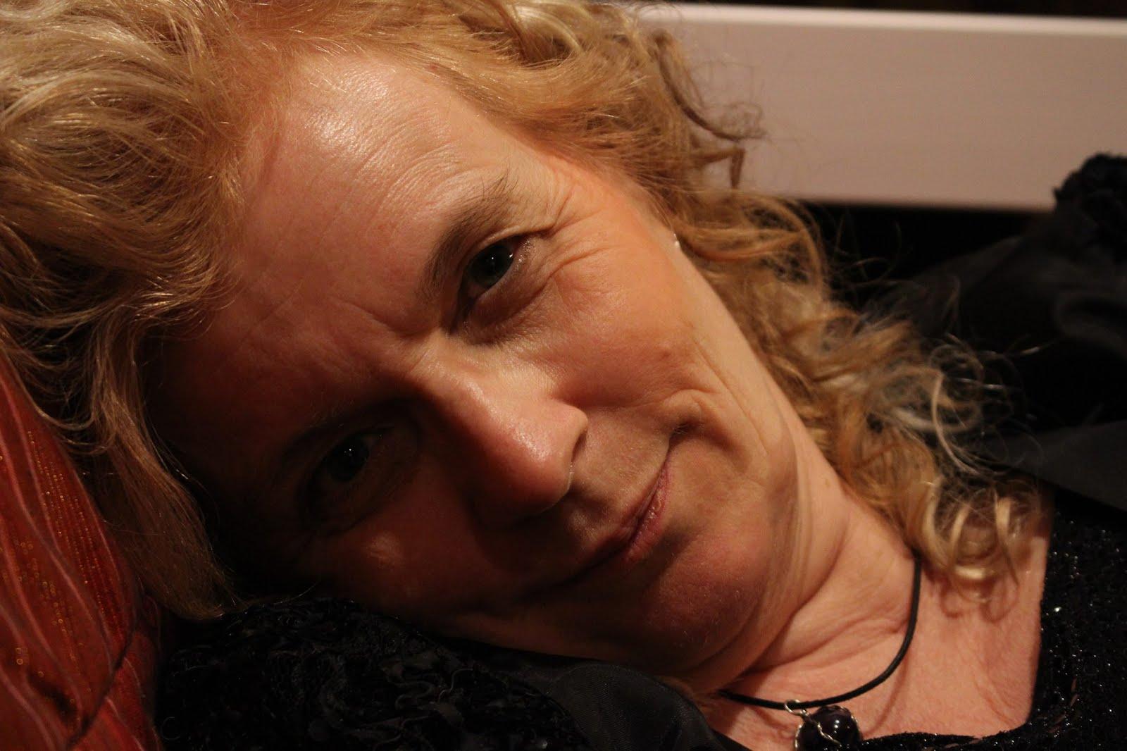 intim massage malmö escort kvinna stockholm