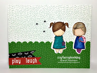 http://crzy4scrapbooking.blogspot.com/2017/03/play-laugh-btf-challenge.html