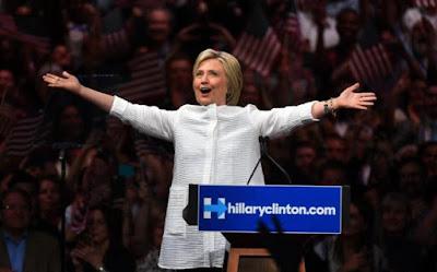Hillary Clinton vs Donald Trump, Clinton vs Trump, US president, US female president, president election