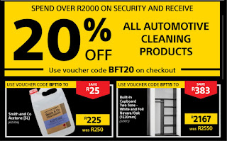 Builders Warehouse - Black friday - tuesday deals (Page  3)