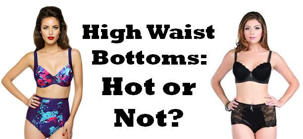 american shapewear high waist undies. Black Bedroom Furniture Sets. Home Design Ideas