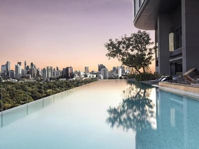 http://www.agoda.com/th-th/sofitel-so-bangkok-hotel/hotel/bangkok-th.html?cid=1732276