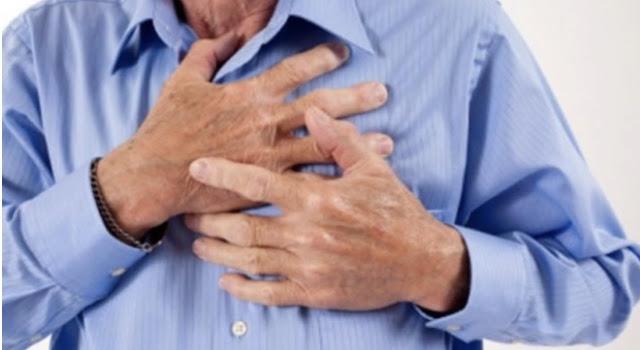 تعلم كيف تحمي نفسك من أمراض القلب