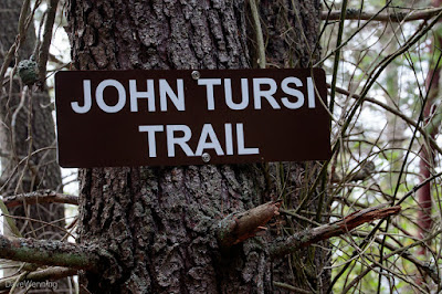 The John Tursi Trail