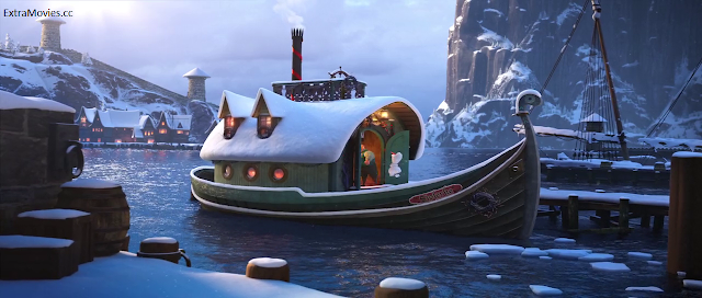 Olaf's Frozen Adventure 2017 1080p bluray high quality movie free download