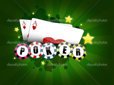 Top 10 Cross-platform Multiplayer Game Ponsel Poker Online