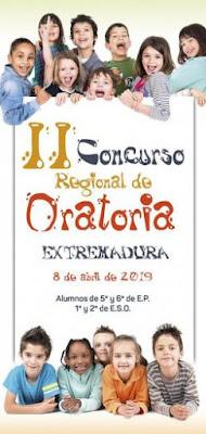 https://nuestrostrabajinos.blogspot.com/2019/04/final-concurso-de-oratoria.html