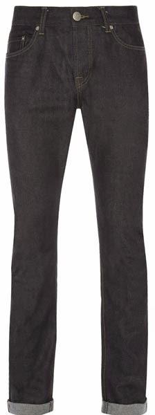 Primark ropa: jeans clásicos para hombre Farrell
