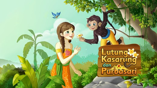 Children in Community: Fairyland or Fairy Tale?